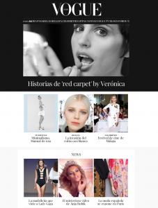 Marian_Leon_Vogue_02