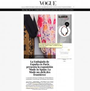 Marian_Leon_Vogue
