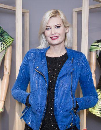 Marian Leon ACME Intervenciones de moda 10